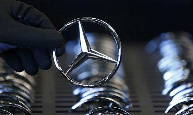 德国法院裁定戴姆勒侵犯诺基亚技术专利