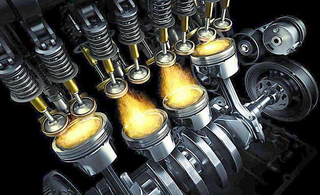 新排放法规和电动化趋势下 内燃机企业将迎一波整合浪潮