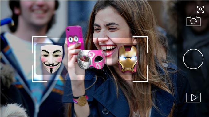 短视频和社交怎样才能愉快地玩在一起?