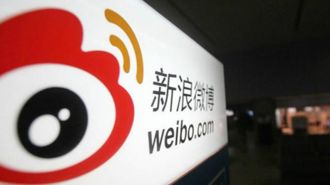 专访微博高级副总裁曹增辉:视频号是微博视频策略的一次重启