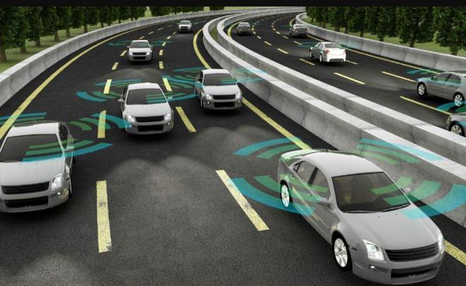 自动驾驶供应商之争:谁来主导智能汽车供应链?