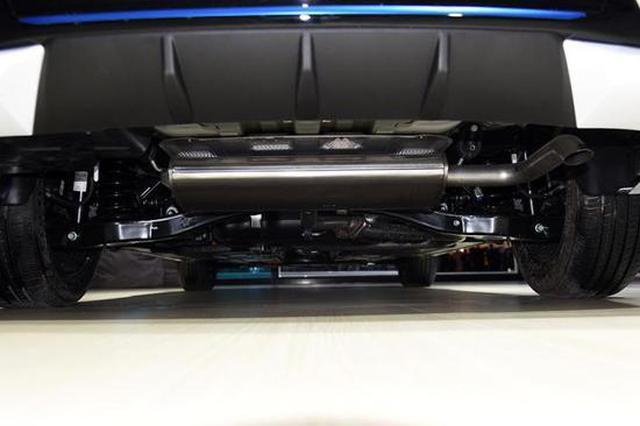 全新一代起亚K3 PHEV将于7月29日上市