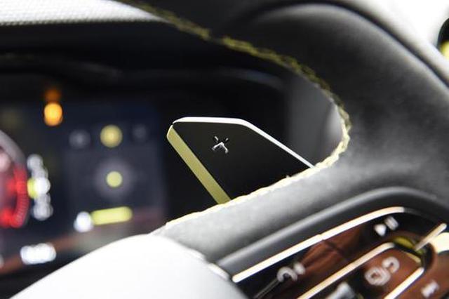 百公里加速5.9秒 领克03+将于8月2日上市