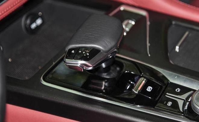 与现款共市销售 长安CS75 PLUS将于9月5日上市