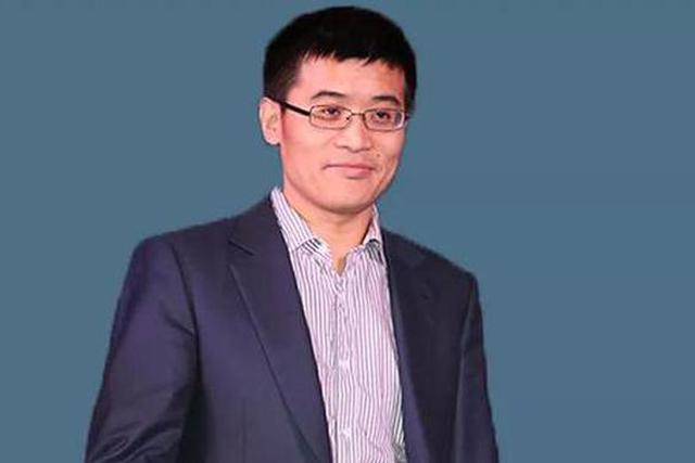 谁都想杀死微博 | 过招!专访微博高级副总裁曹增辉