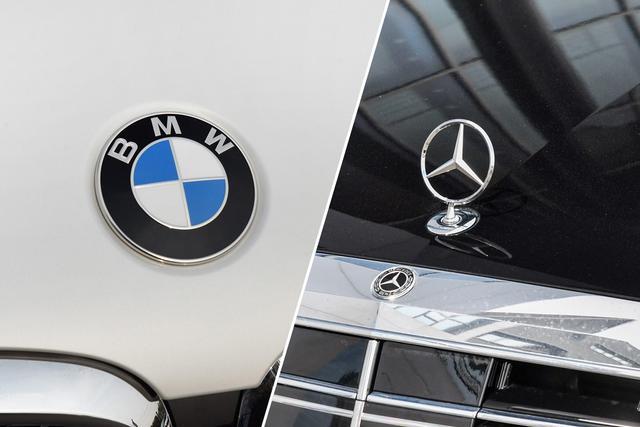 政策|增值税下调对消费者和车企影响大吗?