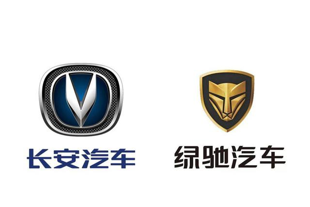 绿驰首款SUV将与长安铃木共同研发