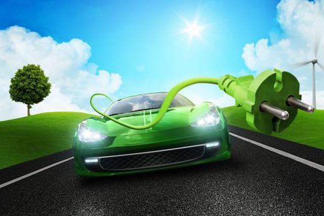 调查|新能源车主们 对自己的座驾满意吗