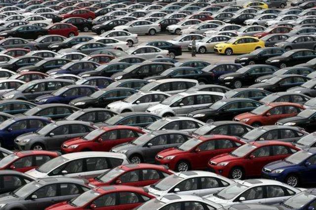"""上半年汽车市场两大关键词:申博官网代理登入,""""真实""""与""""超越"""""""