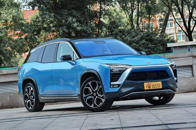 行业|新能源汽车召回增加 电池安全引发担忧