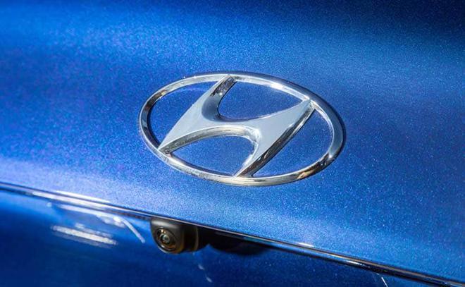 现代起亚2019年将推13款新车 保守销量为760万辆