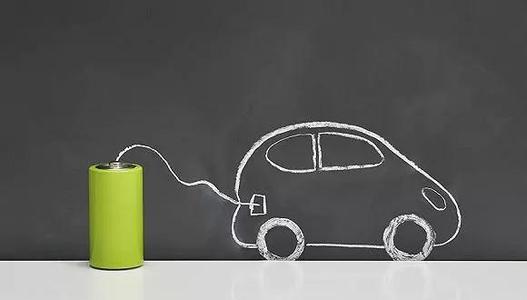 中国动力电池最好的年代过去了吗?