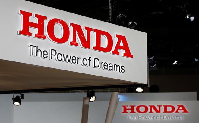 本田公司由于零部件短缺将削减日本两家工厂的产量