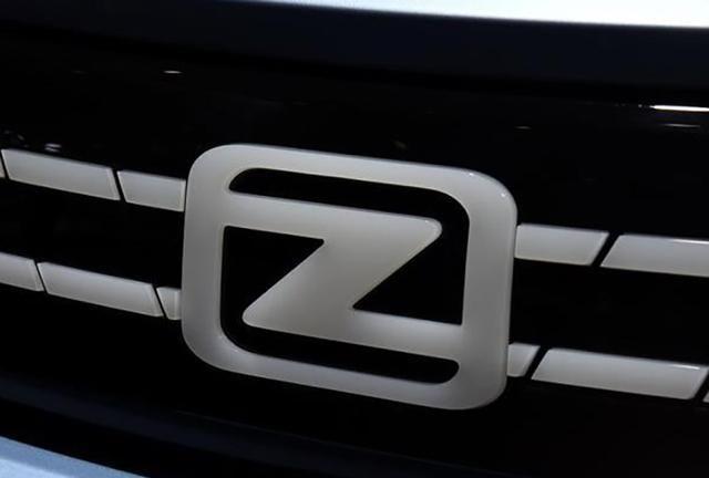 新能源汽车业连环雷背后:补贴滑