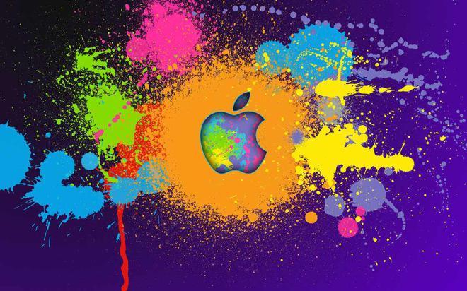 明天凌晨新款iPad将亮相 比亚迪电子成为苹果新iPad代工方