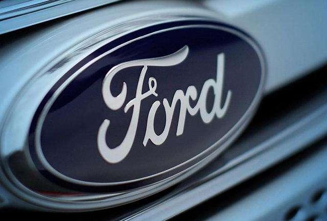 福汽集团增持金龙汽车 增持比例不超过31.99%