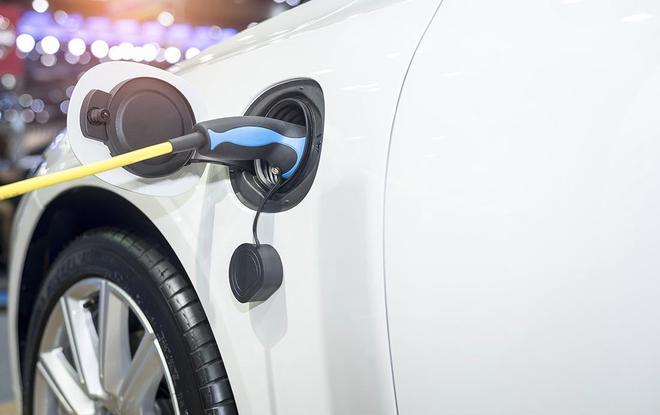 数说|国内车市2019销量下滑8.2% 自主乘用车市场份额仅39.2%