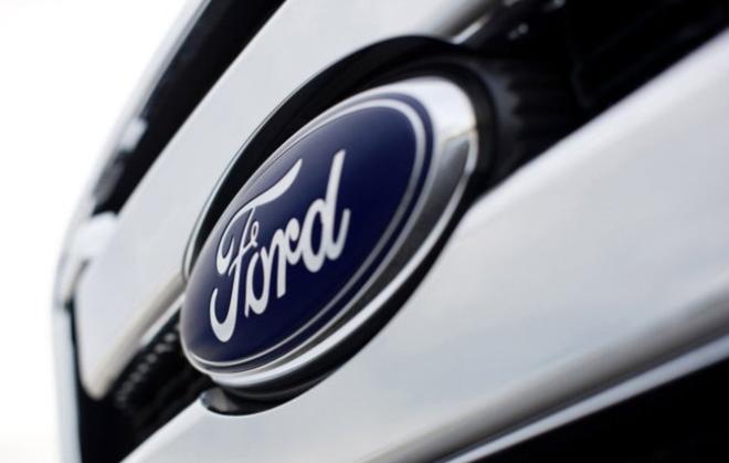 """福特计划将在2022年推出 """"平价""""车型"""