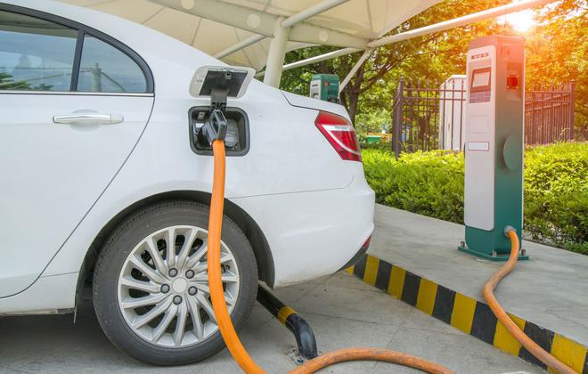 张家口鼓励巡游出租汽车更换纯电动汽车