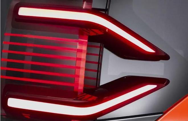 雪铁龙两款全新概念车预告视频发布 日内瓦车展亮相