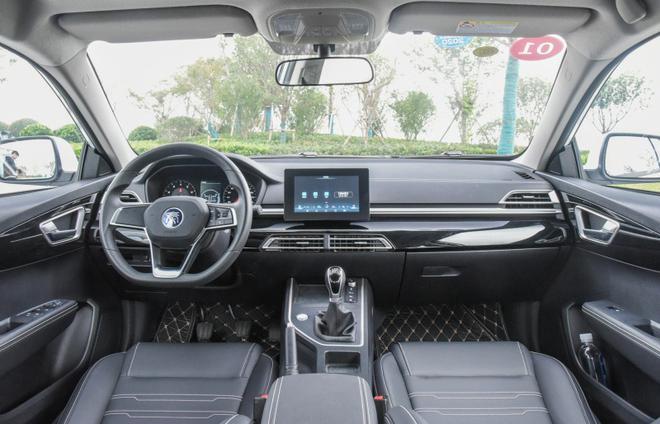 回顾2019点亮2020:这些开拓新市场的车 是你期待的模样么?