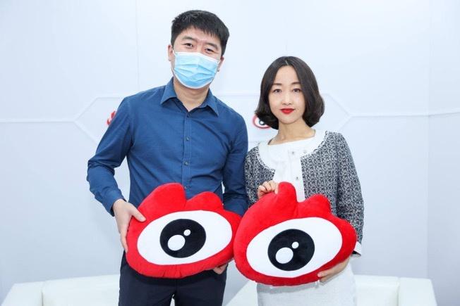 北京梅赛德斯-奔驰销售服务有限公司公共关系及媒体传播总监 周娟