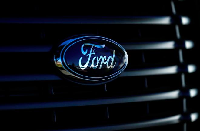 福特第一季度预计亏损20亿美元 发行80亿美元债券充实资金