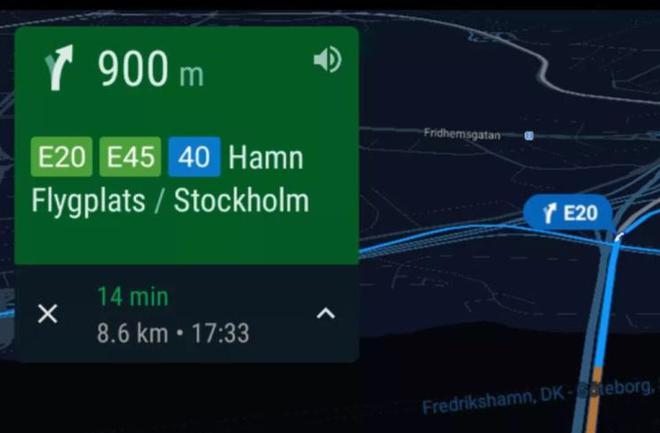 Polestar 2最新预告图发布 采用全透明式车顶