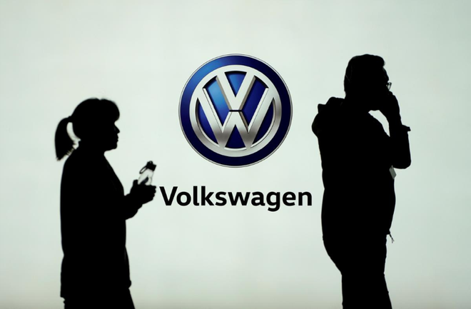 大众投10亿欧元在德国建电池厂 并将出售非核心业务