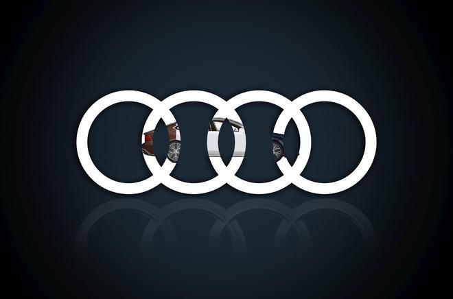 奥迪与华为签署智能网联汽车谅解备忘录 联手推动自动驾驶