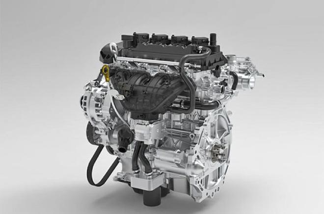 哈弗H2国六版车型上市 售价7.59-9.59万元