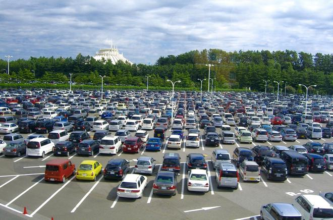 数说|日系车前9月市占率增2.1% 但两极分化却愈发明显