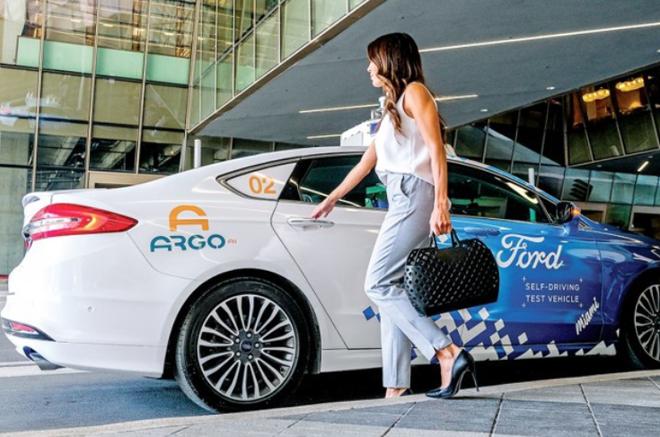 车圈儿大事件 恒大成立新能源汽车公司 PSA欲借标致重返北美市场