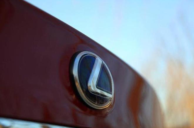 雷克萨斯规划全新入门级车型 或为CT继任者