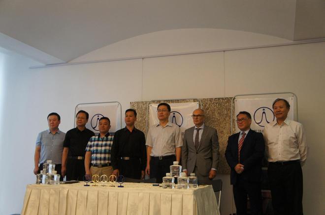 发力新能源 捷克TESLA在华投资建厂