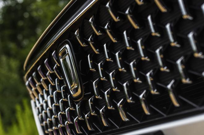 提升竞争力 完善产品矩阵:一汽奔腾年内将推3新车