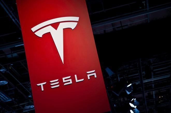 特斯拉免征购置税 自主电动车跑不快就会挨打