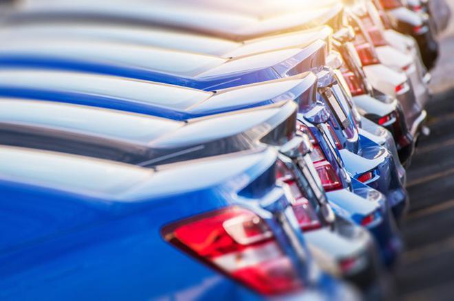 欧洲汽车业遭疫情重大打击 FCA西雅特大众等将减产、临时裁员