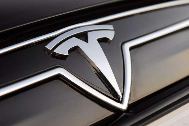 Lucid能否超越特斯拉成为最佳电动汽车品牌?