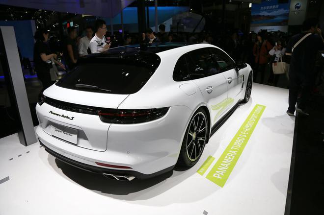 好车排行榜 不会半路撂挑子 新能源车谁最能跑?