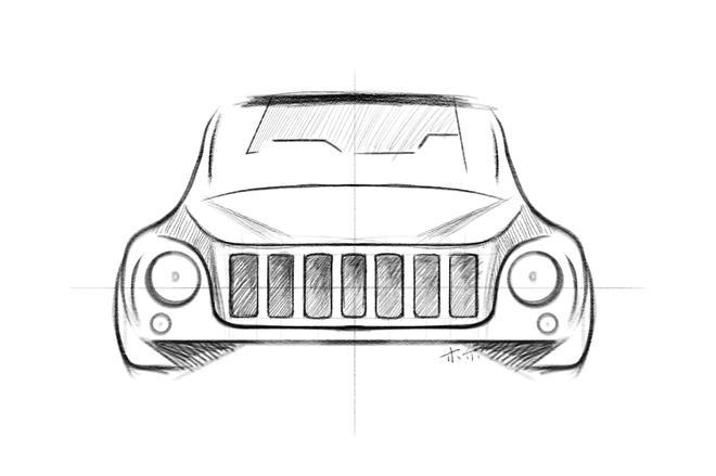 汽车漫报:连劳斯都出SUV了,这些品牌还矜持什么?