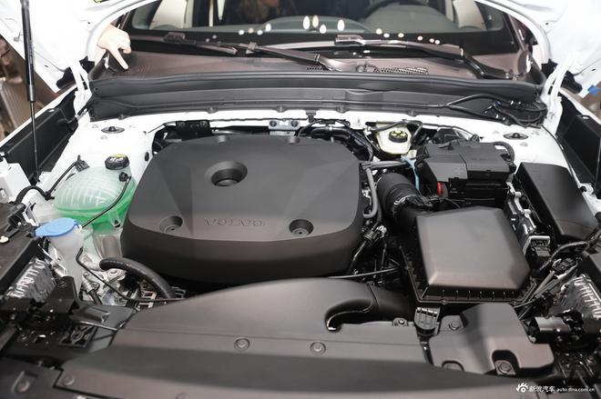 沃尔沃XC40或8月初上市 先期将进口销售