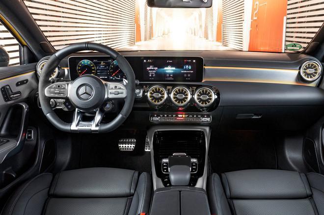 全都是你想要的!2018巴黎车展新车前瞻