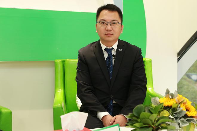 杜国忠:面对国六标准 比亚迪在产品规划和技术储备上是充足的