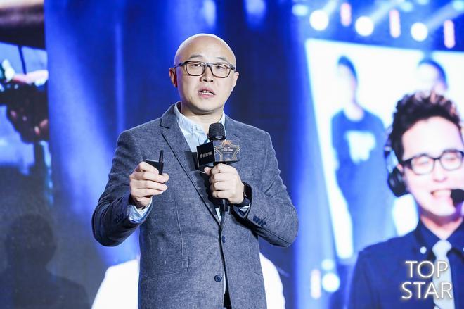 上海大学副教授 刘寅斌