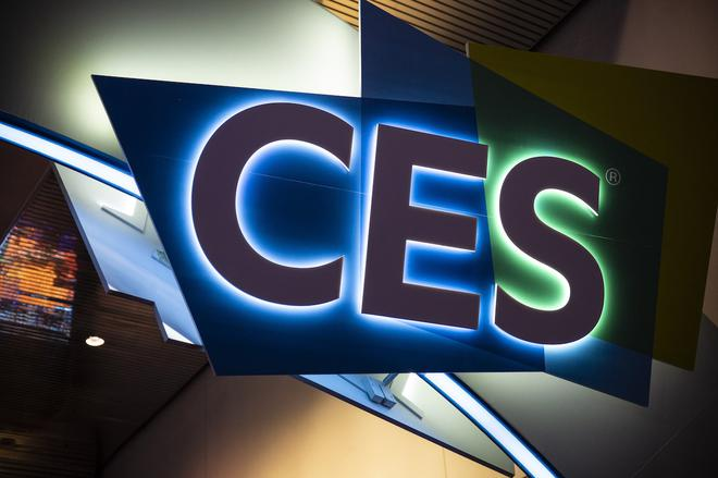 从设计到共享 CES上日产高管都说了什么?