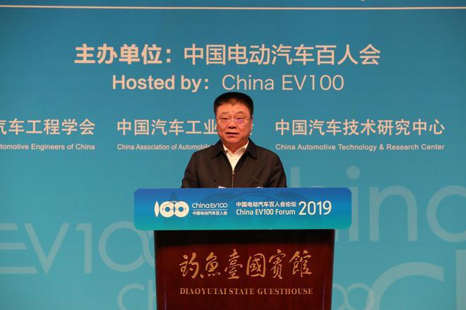 中华人民共和国住房和城乡建设部部长 王蒙徽
