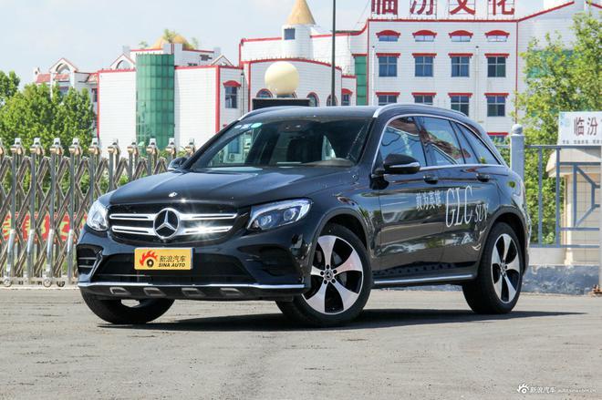 转向系统存安全隐患 北京奔驰召回部分C、E、GLC SUV汽车