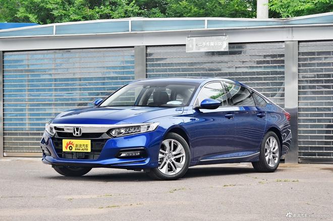 销量|广汽本田10月销量6.8万辆 同比增长1.1%