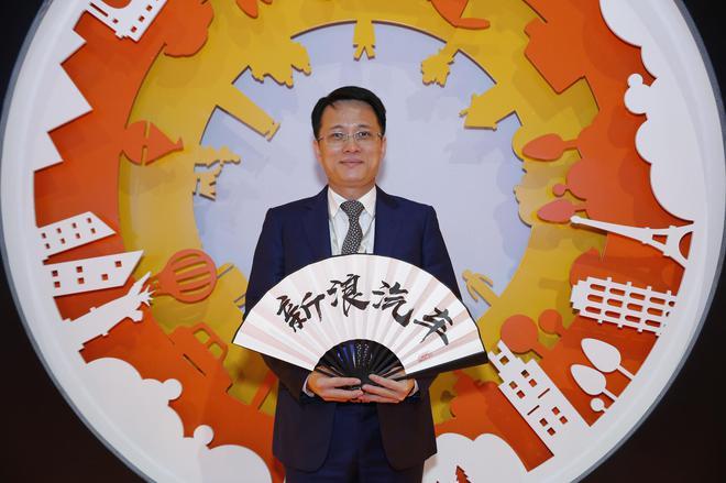 http://www.reviewcode.cn/jiagousheji/45084.html